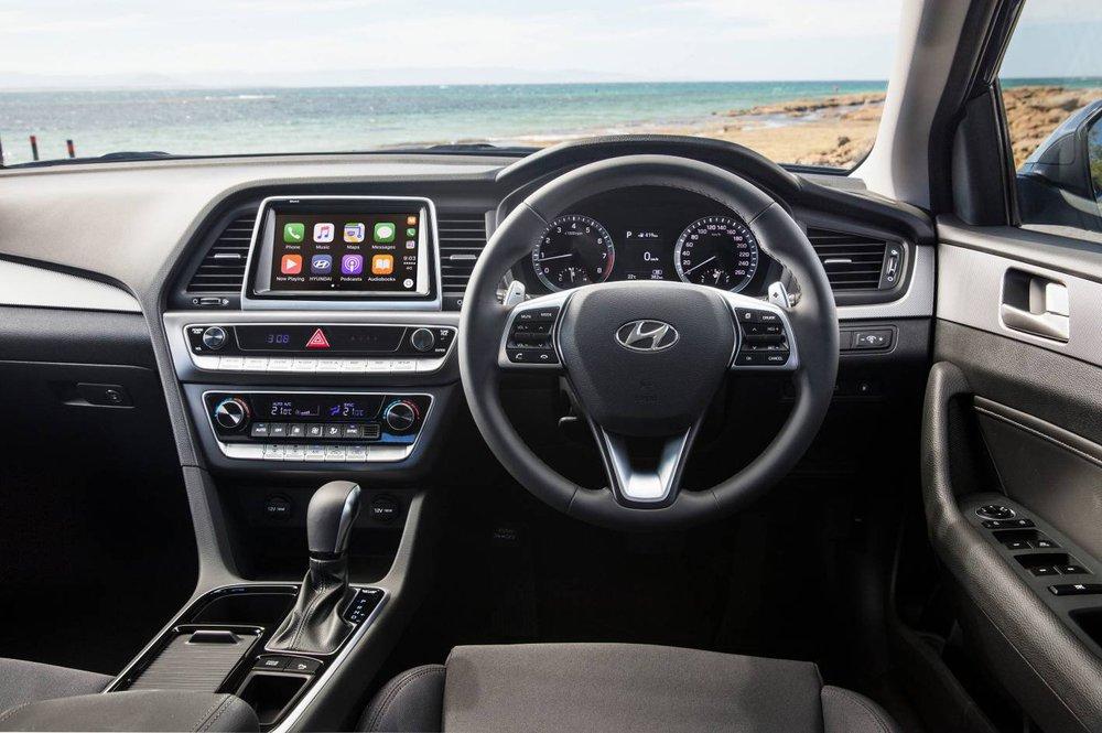 2015 hyundai sonata 2.0t sport sku:fh105665 sedan. Hyundai Sonata 2018 Price In Pakistan New Model Release Date Specs Features Top Speed Reviews Pictures