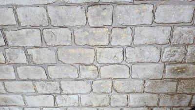 drive-revival-bristol-imprinted-concrete-recolour-repair-reseal-2