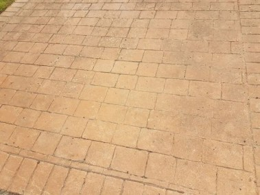 drive-revival-patterned-concrete-reseal-maintenance-berkshire-6