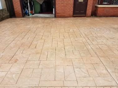 drive-revival-wiltshire-repair-imprinted-concrete-5