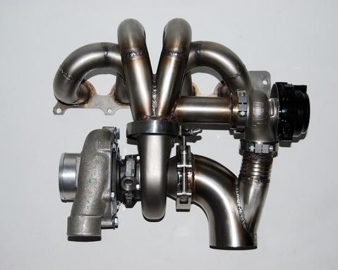 external wastegate diagram printable anatomy turbocharging for dummies drivermod source