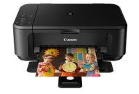 Canon PIXMA MG3560 Driver and software download for windows, mac