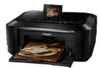 Canon PIXMA MG8270 Driver and Software Download for Windows, Mac
