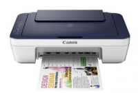 Canon PIXMA MG2577s Driver and software download for windows,mac