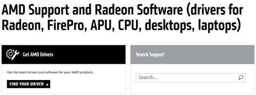 ' - support_amd_com_en-us