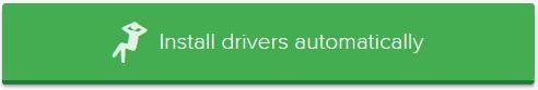 Download Logitech wireless mouse Drivers Windows 10
