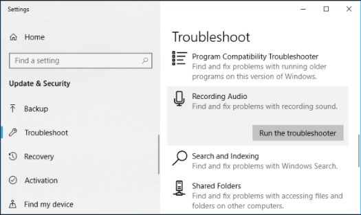 windows-10-set-up-and-test-microphones
