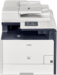 Driver Canon Ip2770 Windows 7 32 Bit : driver, canon, ip2770, windows, Driver, Canon, Ir2016J, Windows, Files:, Download, Printer, Ip2770, Vxd-wumh1