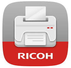Ricoh MP C3003 Driver Download