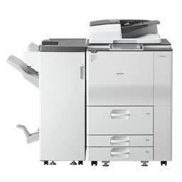 Ricoh MP 6503
