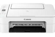 Canon PIXMA TS3322 Driver Software Download