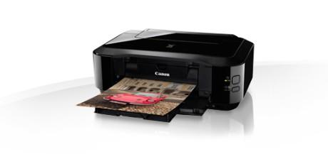 Canon PIXMA iP4950 Driver Software Download