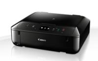 Canon PIXMA MG6840 Driver Download