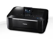 Canon PIXMA MG8150 Driver Downloads