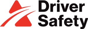 Driver Safety