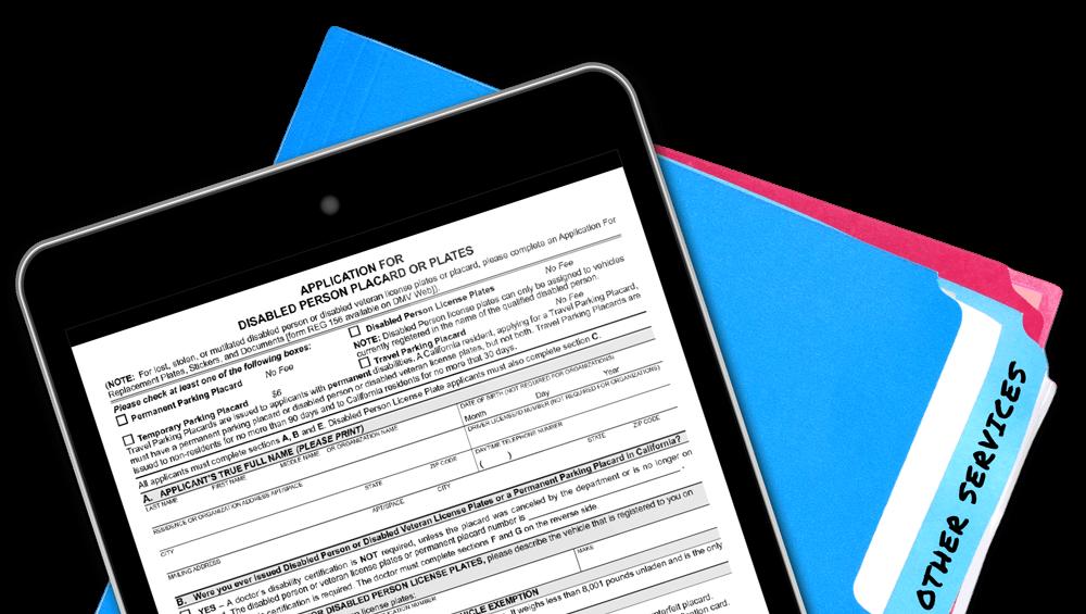 Kansas Dmv Tag Renewal Online