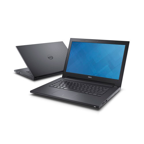 Notebook Dell Inspiron 14 3451 Download Drivers For
