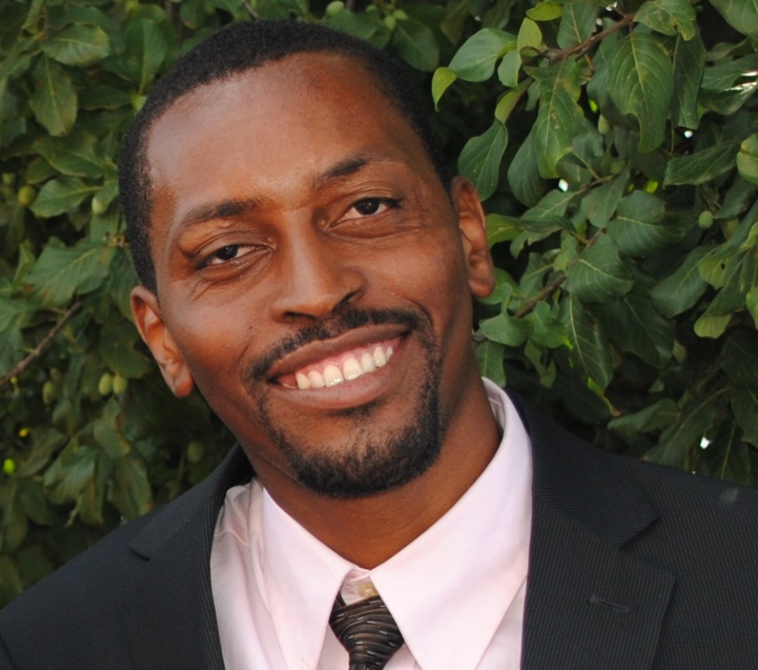 Mdu Mbuya, PhD