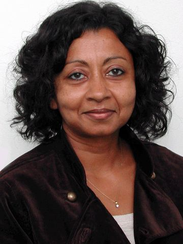 Moira Dean, PhD