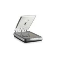 Samsung SCX-6545NX Scanner Driver