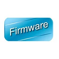 Scanner Driver and Firmware Update for Epson XP-340