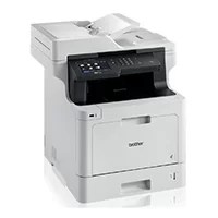 Brother MFC-L8900CDW Scanner and Driver Print
