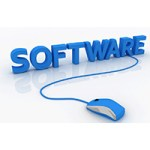 Software Printer for Samsung ML-1670