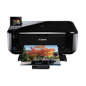 Canon-PIXMA-MG4120-Drivers