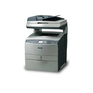 Epson-AcuLaser-CX11N-Drivers