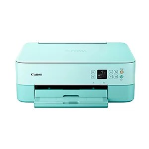 Canon-PIXMA-TS-5300-Series-Printer