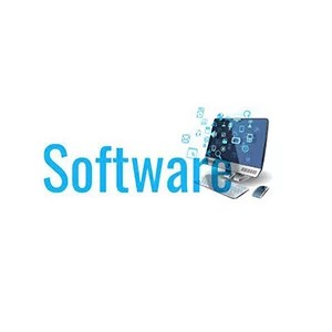Epson-Software-Drivers – Copy