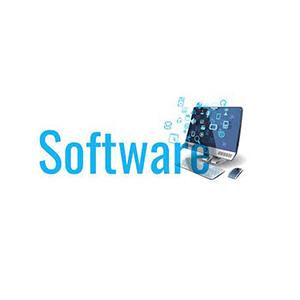 Softwares and Firmware for Epson