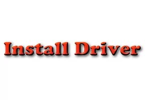 Install-Drivers-mac-OS-10.15