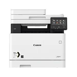 Canon-i-SENSYS-MF732Cdw