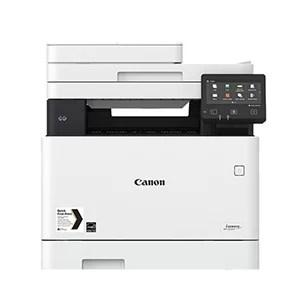 Canon-i-Sensys-MF735Cx