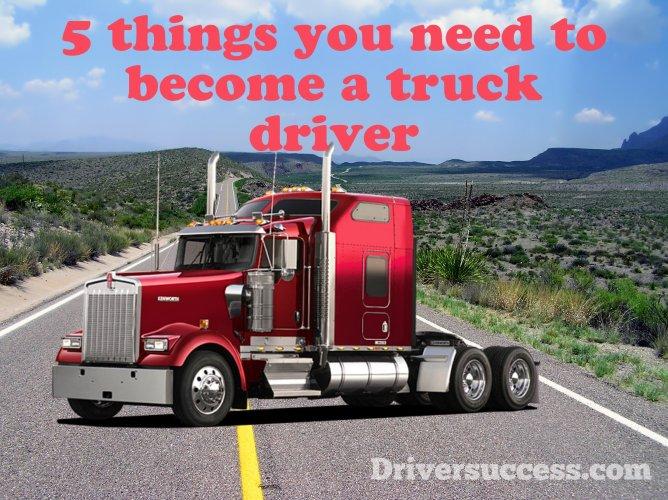 driver-success-truck-driver