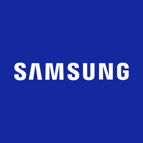 Download Galaxy Tab A Sm T285 Usb Drivers