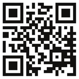 QR code mã vạch là gì