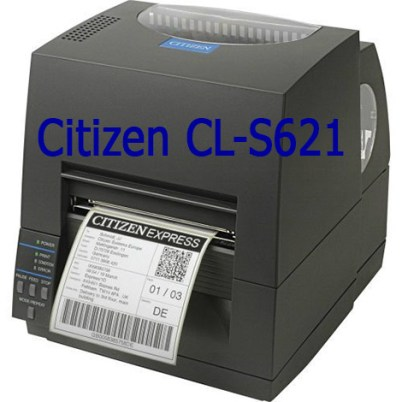 Citizen CL-S621