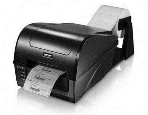 Máy in mã vạch Postek C168 200s - 300s giá rẻ