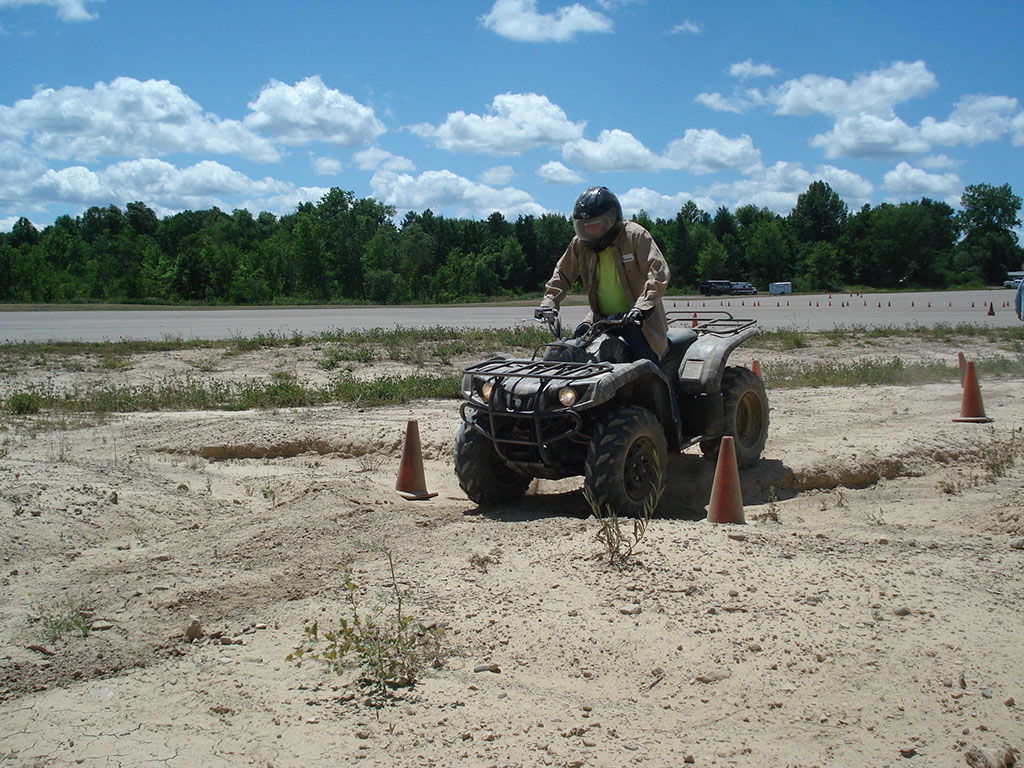 ATV-Driver-Training-3