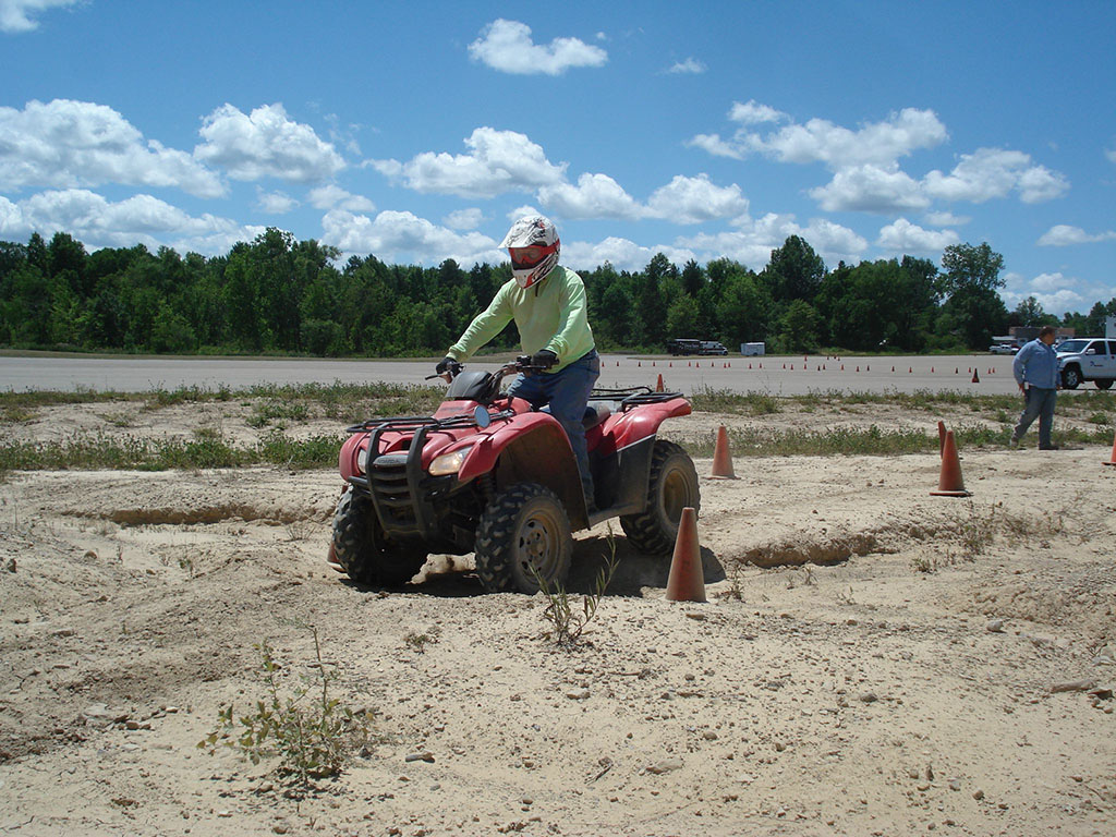 ATV-Driver-Training-4