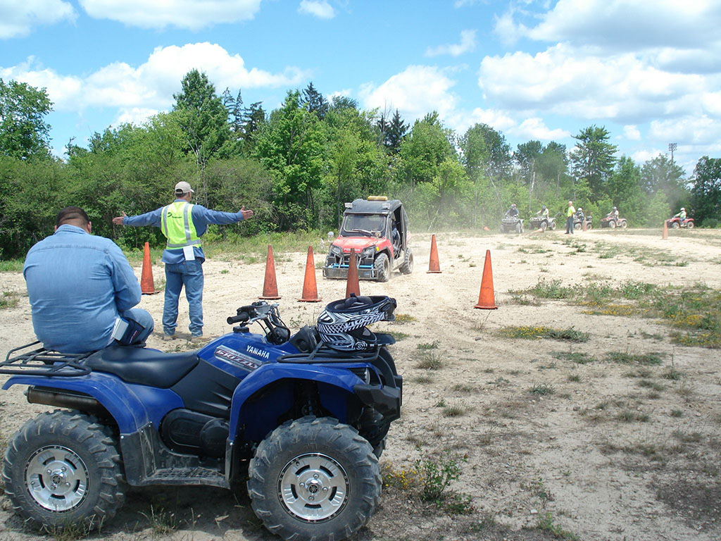 ATV-Driver-Training-6