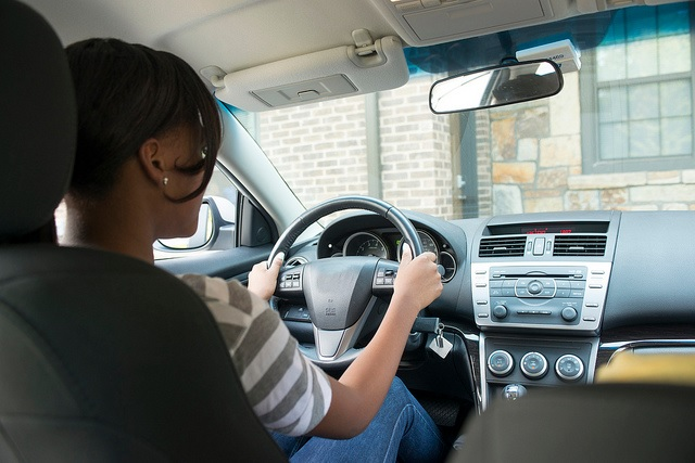 Recent Statistics and Facts about Teen Driving