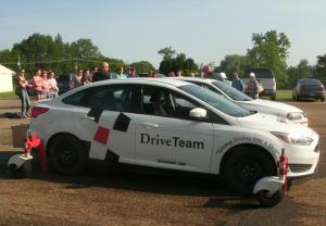DriveTeam Akron