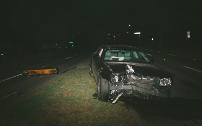 The Latest Facts and Stats about Drunk Driving