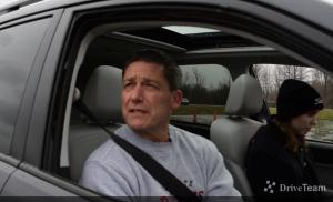 parent-concerns-drivers-ed