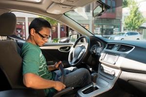 teen-driver-summer-safety