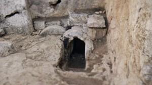 Burial Practices in Roman Period Judea