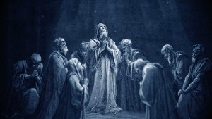 The History of Pentecost